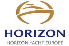 Horizon Yachts Europe